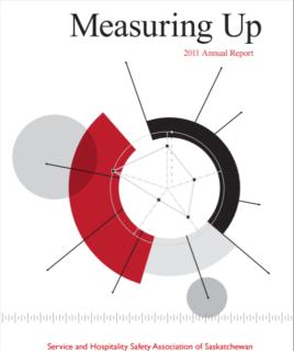 2011-annual-report