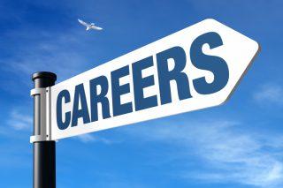 international-careers