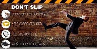 dont-slip-poster