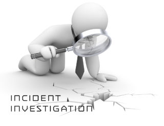 incident-investigation