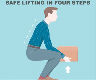 safe-lifting-poster