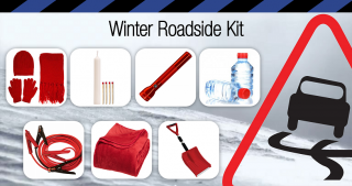 winter-roadside-kit-poster