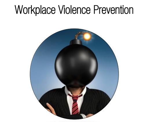 Workplace Violence NurseCe4Lesscom 7407854 angrybirdsriogameinfo