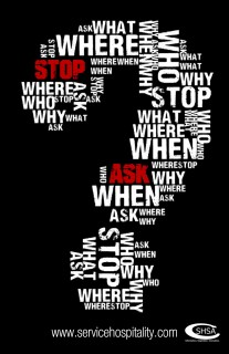 YSED Stop and Ask Poster- Large (2)
