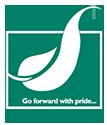 ranch-ehrlosmall-web-logo1