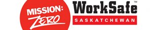 worksafeSask
