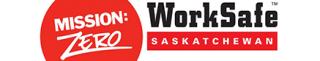 worksafeSask