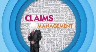 claims-management
