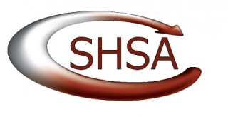 SHSA no Tagline small