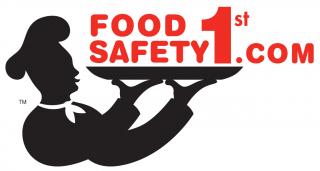 food safety 1st