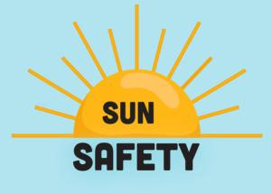 Sun Safety Service Hospitality