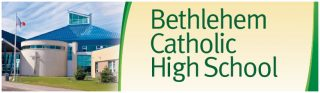 Bethlehem Catholic School