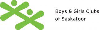 Boys and Girls Club of Saskatoon