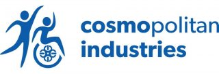 Cosmo ICON horizontal (text)