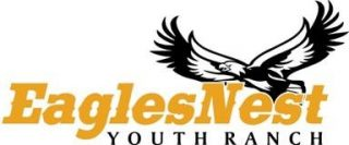 Eagles Nest Youth Ranch