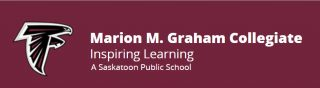 Marion Graham Collegiate