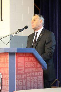 minister-don-morgan