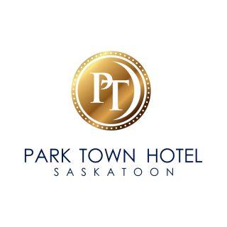 PARK TOWN positive