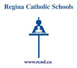 Regina Catholic Schools