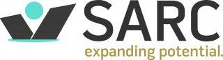 SARC_Logo_work