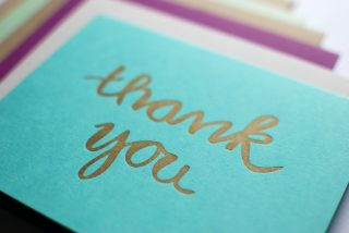 thank-you-gold-lettering