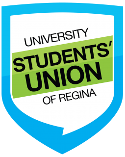 URSU_logo