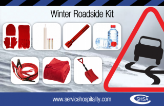 travel-safe-winter-roadside