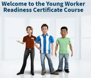 Youth Workers Readiness Certificate Course | SHSA on compensation of employees, professional liability insurance, workers compensation act 1987, employee benefit, compensation and benefits, state compensation insurance fund, liability insurance, at-will employment, living wage,