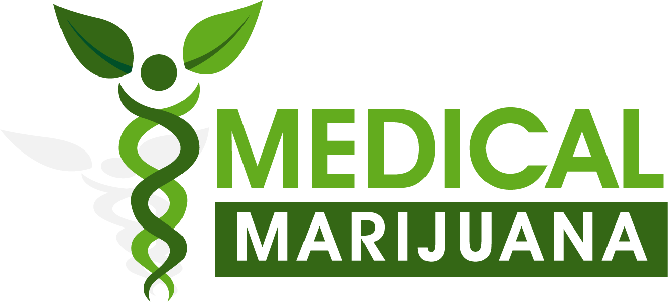 accommodating medical marijuana use in safety sensitive health and wellness logo design Symbols of Health and Wellness