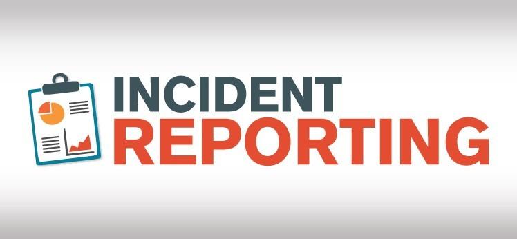 Výsledek obrázku pro Incident