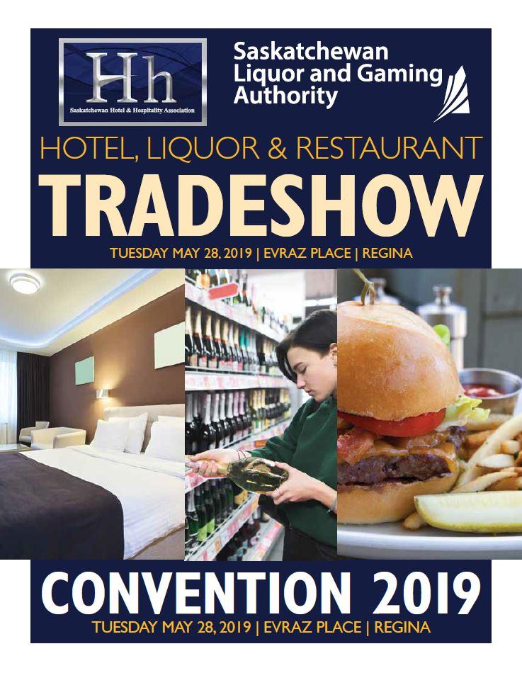SHHA 2019 Conference & Trade Show   Service Hospitality